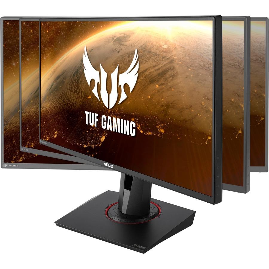 "TUF VG259QM 24.5"" Full HD LED Gaming LCD Monitor - 16:9_subImage_7"
