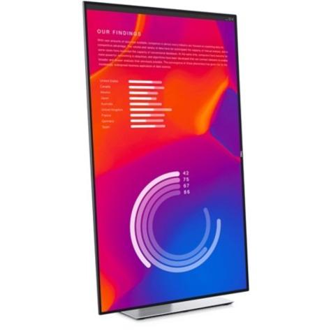 "Dell UltraSharp U2721DE 27"" WQHD LED LCD Monitor - 16:9_subImage_10"