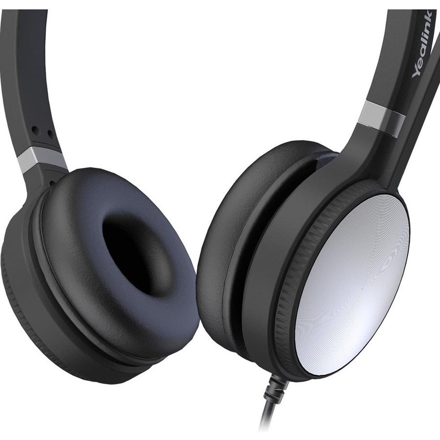 Yealink UH36 Dual Headset_subImage_8