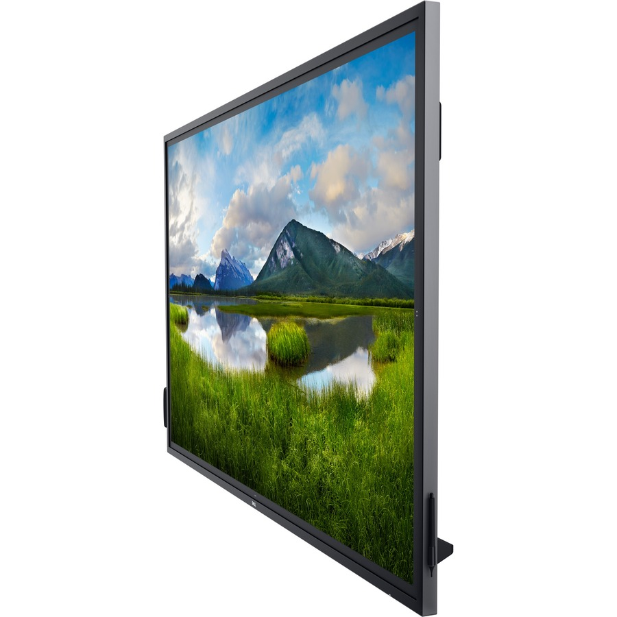 """Dell C8621QT 85.6"""" LCD Touchscreen Monitor - 16:9 - 8 ms GTG_subImage_8"""