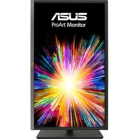 """Asus ProArt PA27UCX-K 27"""" 4K UHD Mini LED LCD Monitor - 16:9 - Black_subImage_6"""