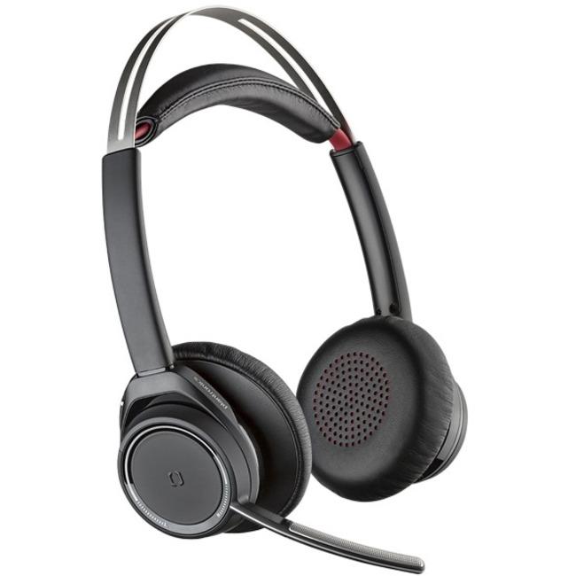 Plantronics B825 Voyager Focus UC Headset_subImage_5