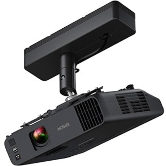 Epson PowerLite L255F 3LCD Projector - 16:9_subImage_6