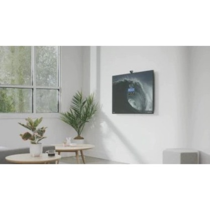 "Microsoft Surface Hub 2S All-in-One Computer - 8 GB RAM - 128 GB SSD - 85"" - Desktop_subImage_31"