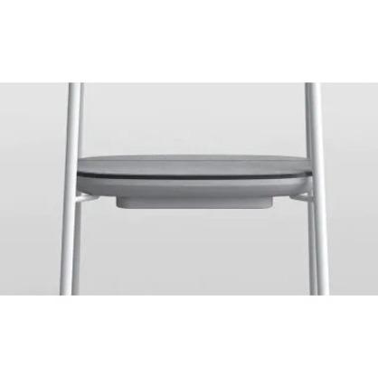 "Microsoft Surface Hub 2S All-in-One Computer - 8 GB RAM - 128 GB SSD - 85"" - Desktop_subImage_32"