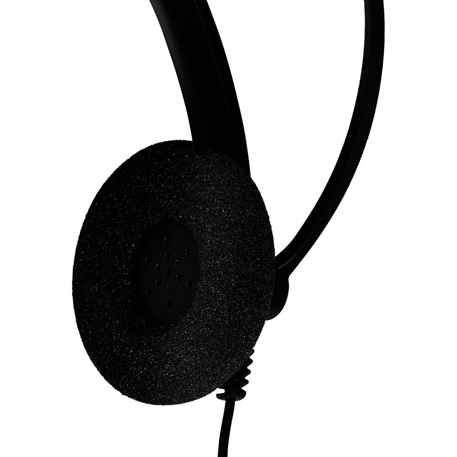 Sennheiser SC 30 USB ML Headset_subImage_7