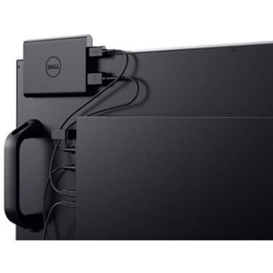 """Dell C5518QT 54.6"""" LCD Touchscreen Monitor - 16:9 - 8 ms_subImage_6"""