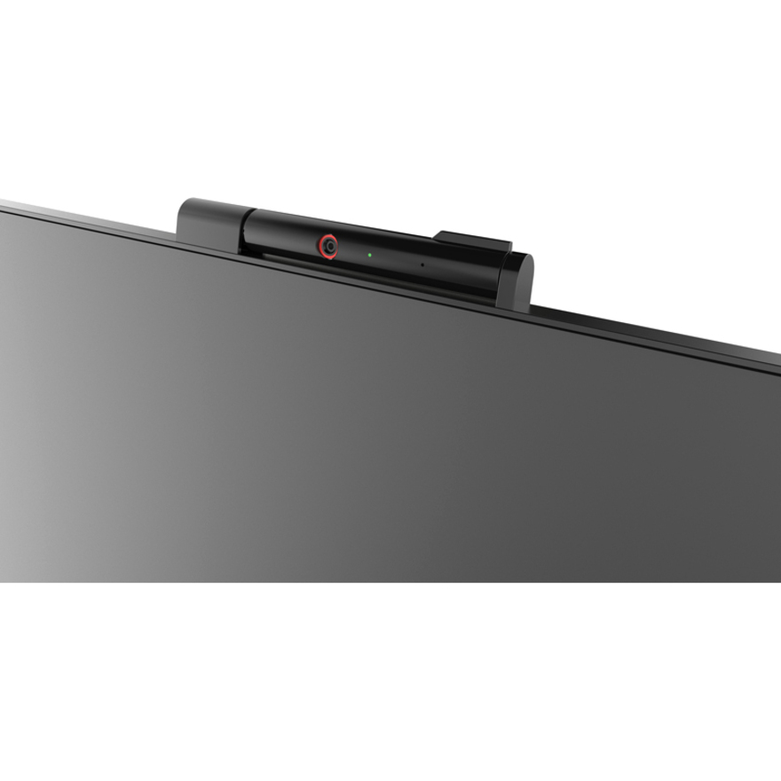 """Lenovo ThinkCentre Tiny-in-One 22 Gen3 Touch 21.5"""" LCD Touchscreen Monitor - 16:9 - 14 ms_subImage_5"""