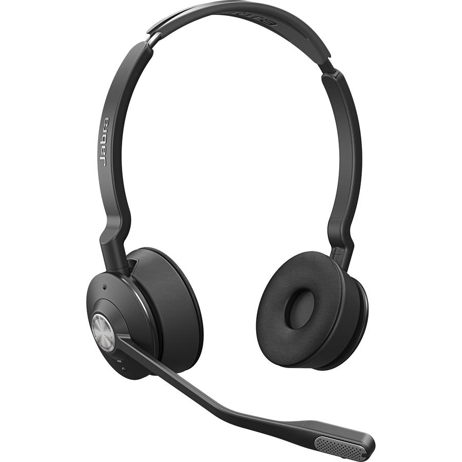 Jabra Engage 75 Stereo Headset_subImage_9