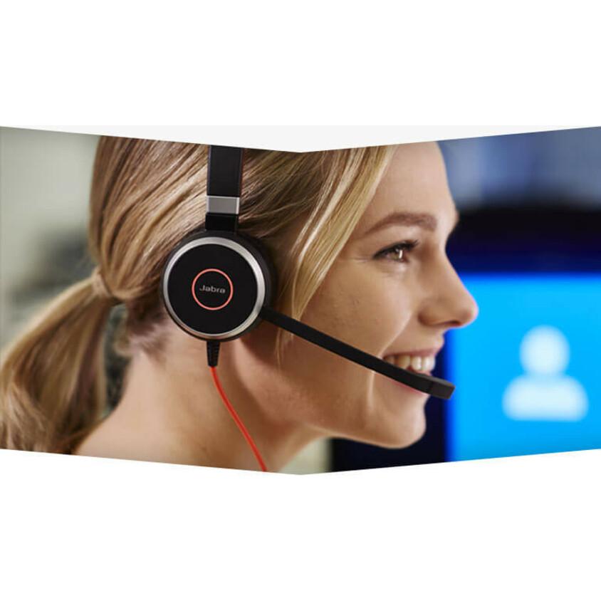 Jabra EVOLVE 40 MS Headset_subImage_6