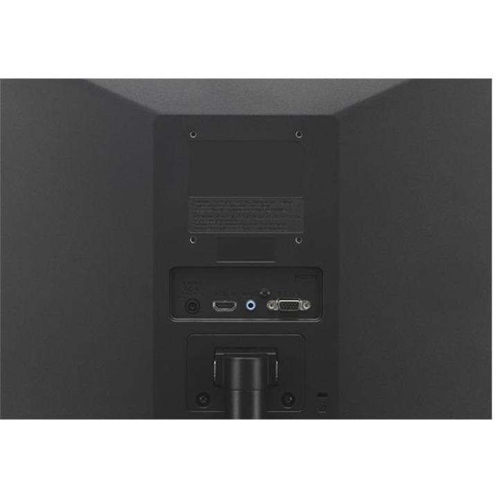 """LG 27BK430H-B 27"""" Full HD LED LCD Monitor - 16:9 - Black_subImage_8"""