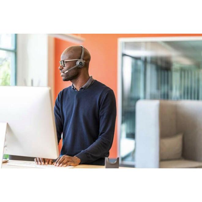 Cisco 522 Headset_subImage_5
