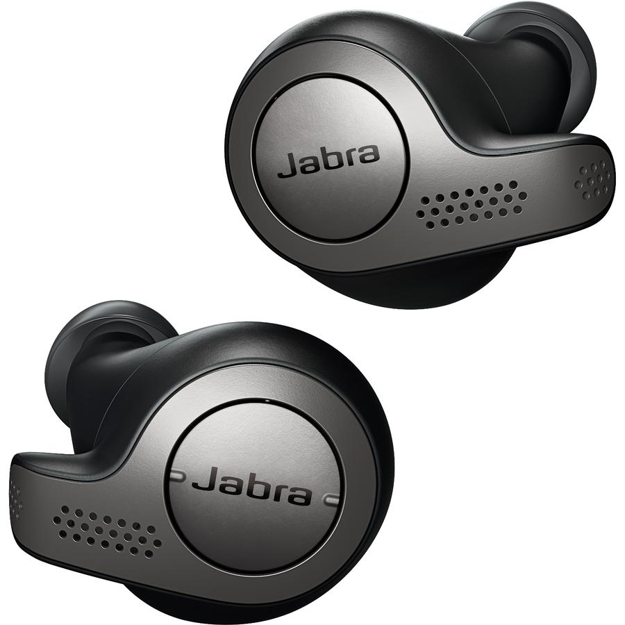 Jabra EVOLVE 65t UC_subImage_6