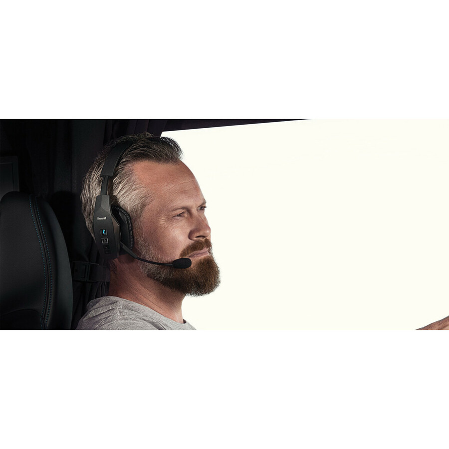 BlueParrott B550-XT Headset_subImage_5