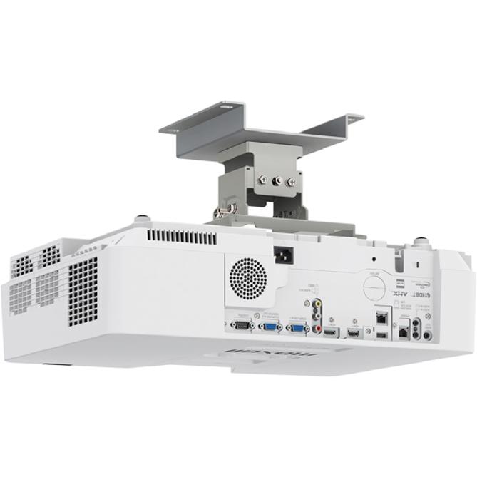 Hitachi MP-WU5503 LCD Projector - 16:10_subImage_9