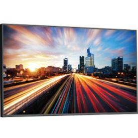 "NEC Display MultiSync EX241UN-PT-H 23.8"" LCD Touchscreen Monitor - 16:9 - 6 ms_subImage_6"