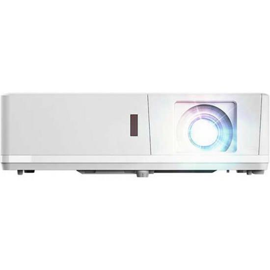 Optoma ProScene ZU506T 3D Ready DLP Projector - 16:10 - White_subImage_9