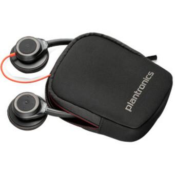 Plantronics Blackwire 7225 Headset_subImage_7
