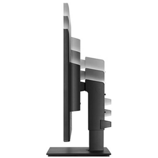 "LG 27BL650C-B 27"" Full HD LED LCD Monitor - 16:9 - TAA Compliant_subImage_9"