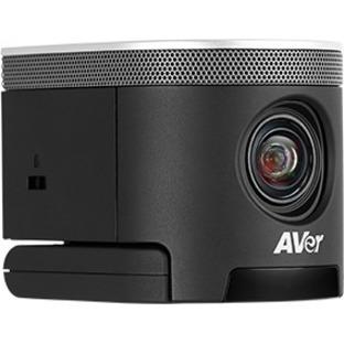 AVer CAM340+ Video Conferencing Camera - 60 fps - USB 3.1_subImage_7