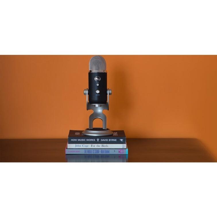 Blue Yeti Pro Wired Condenser Microphone_subImage_4