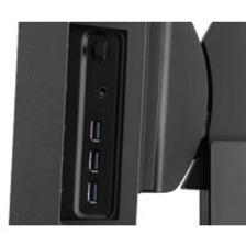 "NEC Display MultiSync PA311D-BK 31.1"" 4K WLED LCD Monitor - 17:9 - Black_subImage_7"