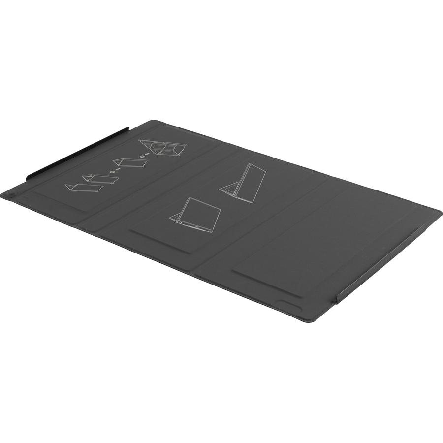 "Asus ZenScreen MB16ACE 15.6"" Full HD LCD Monitor - 16:9 - Dark Gray_subImage_11"