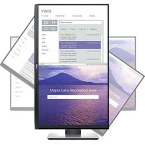 "Dell P2219H 21.5"" Full HD Edge LED LCD Monitor - 16:9_subImage_11"
