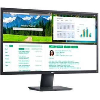 "Dell E2720H 27"" Full HD LED LCD Monitor - 16:9_subImage_10"