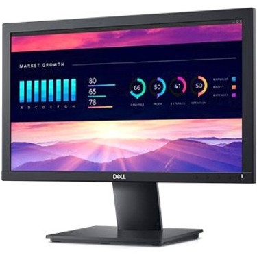 "Dell E1920H 19"" WUXGA LED LCD Monitor - 16:9_subImage_9"