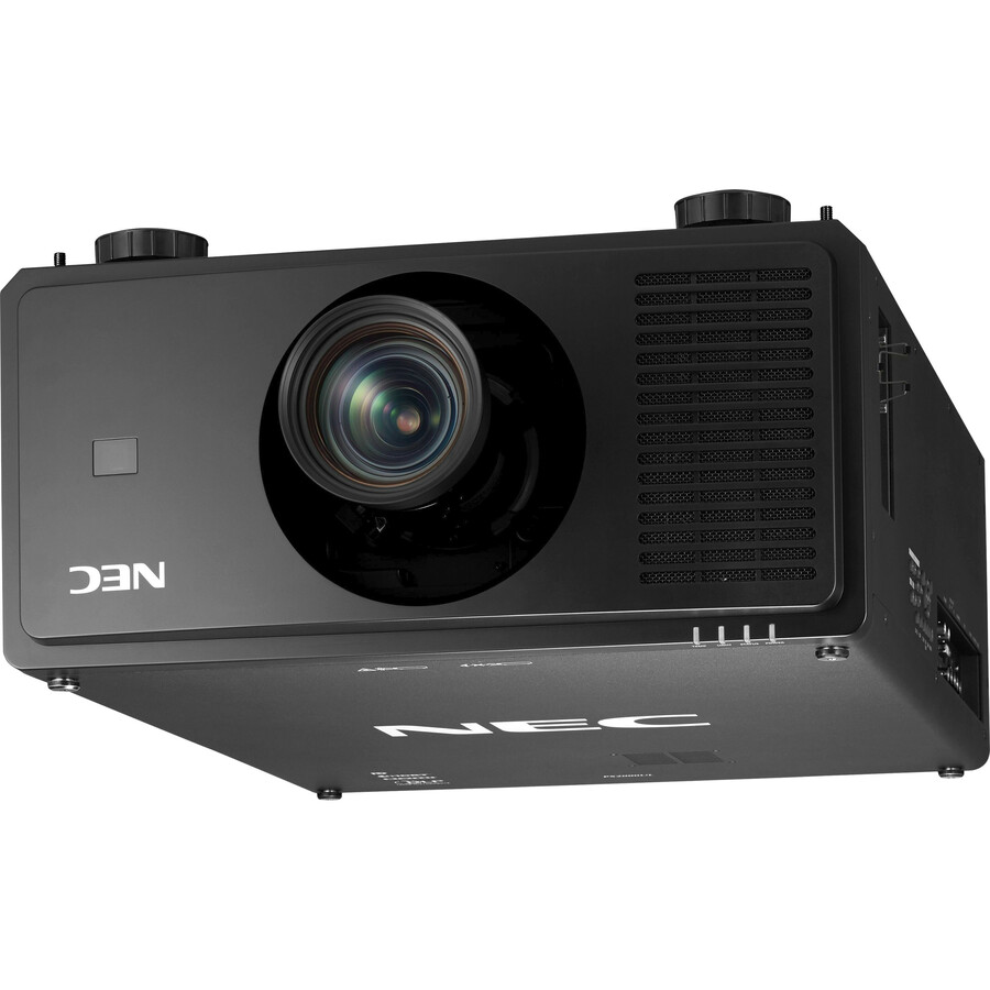 NEC Display NP-PX2000UL-47ZL Long Throw DLP Projector - 16:10_subImage_9