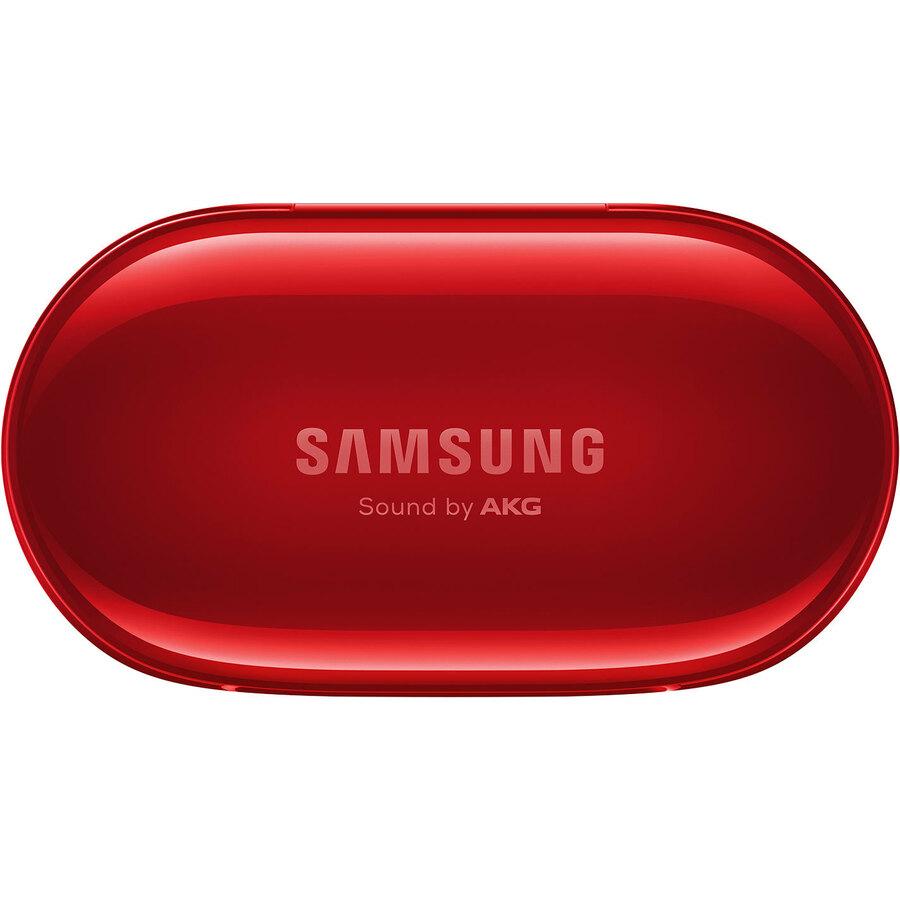 Samsung Galaxy Buds+ SM-R175 Earset_subImage_7