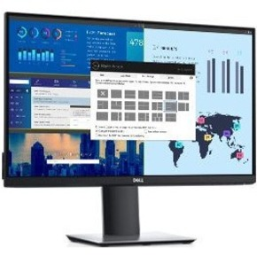 "Dell P2421DC 23.8"" WQHD LED LCD Monitor - 16:9_subImage_10"