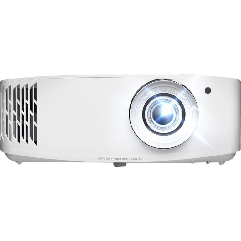 Optoma UHD50X 3D Ready DLP Projector - 16:9_subImage_10