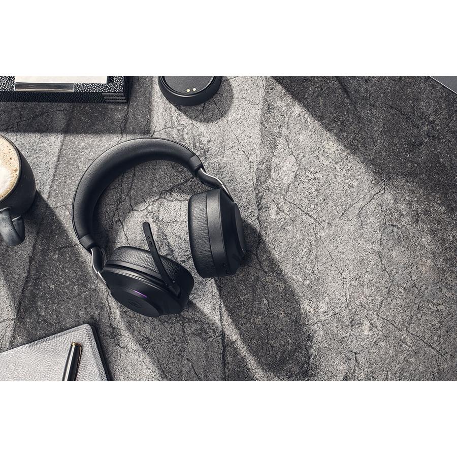 Jabra Evolve2 85 Headset_subImage_7