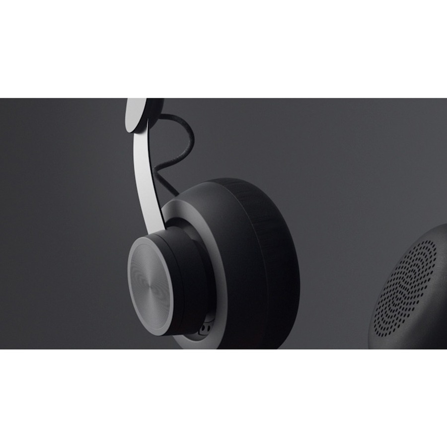 Logitech Zone Headset_subImage_6
