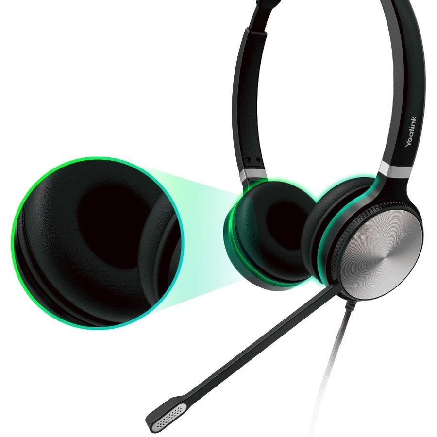 Yealink UH36 Dual Headset_subImage_9