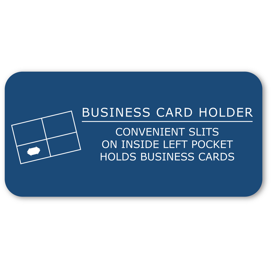 Business Cards Lighthouse For The Blind | Best Business Cards