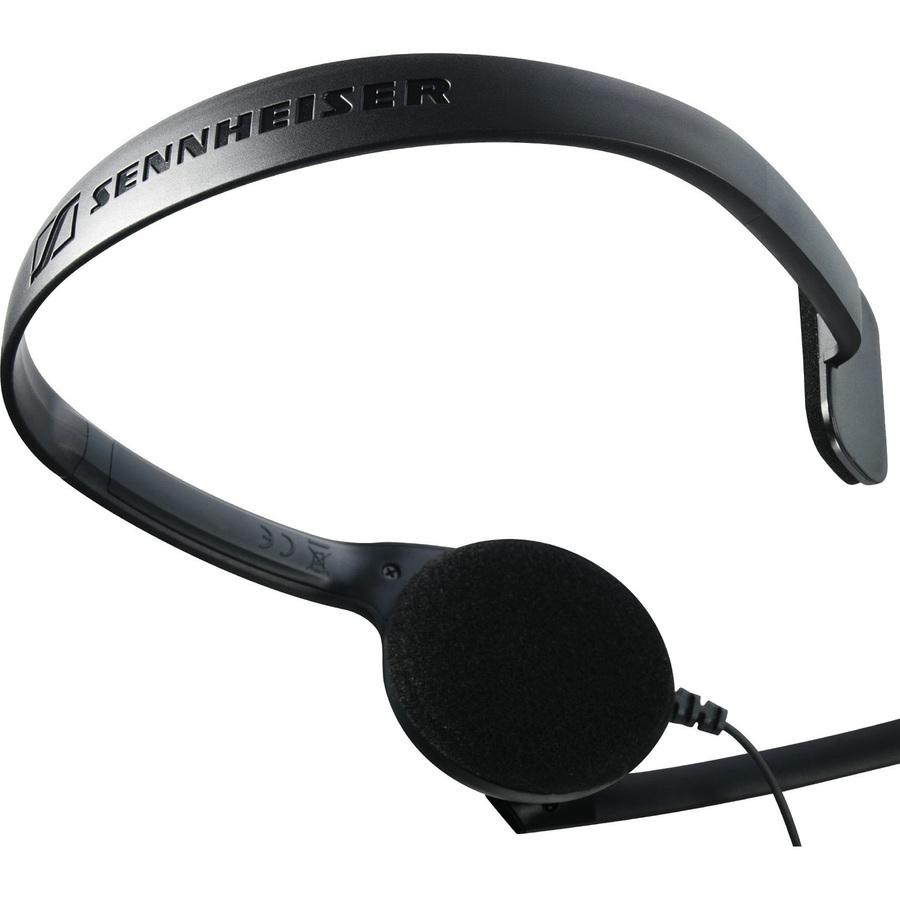 Sennheiser PC 2 CHAT Headset_subImage_6