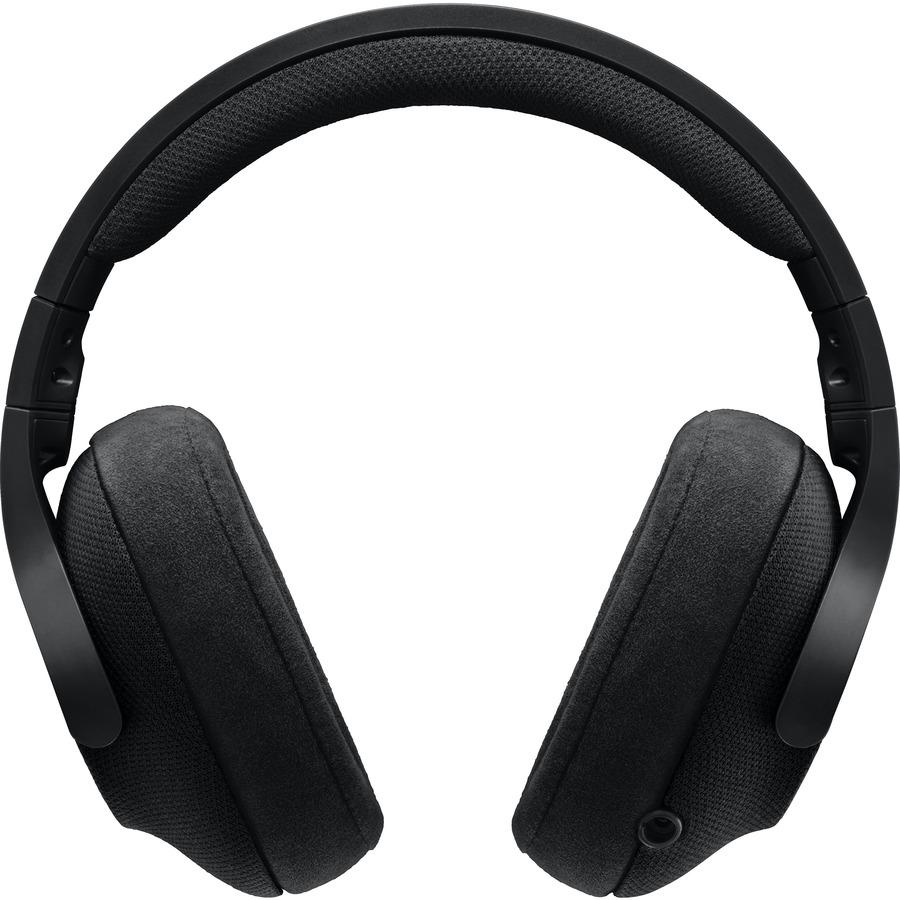 Logitech G433 7.1 Wired Surround Gaming Headset_subImage_10