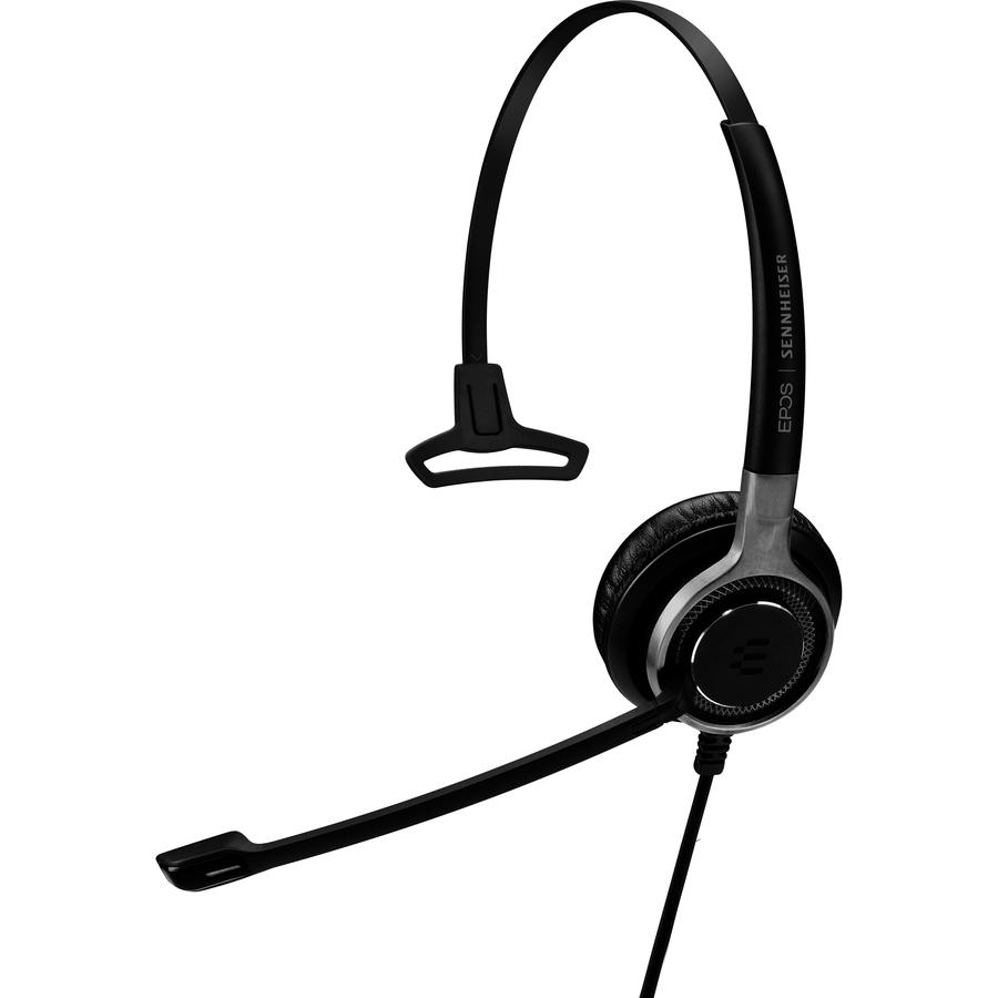 Sennheiser SC 635 USB Headset_subImage_7
