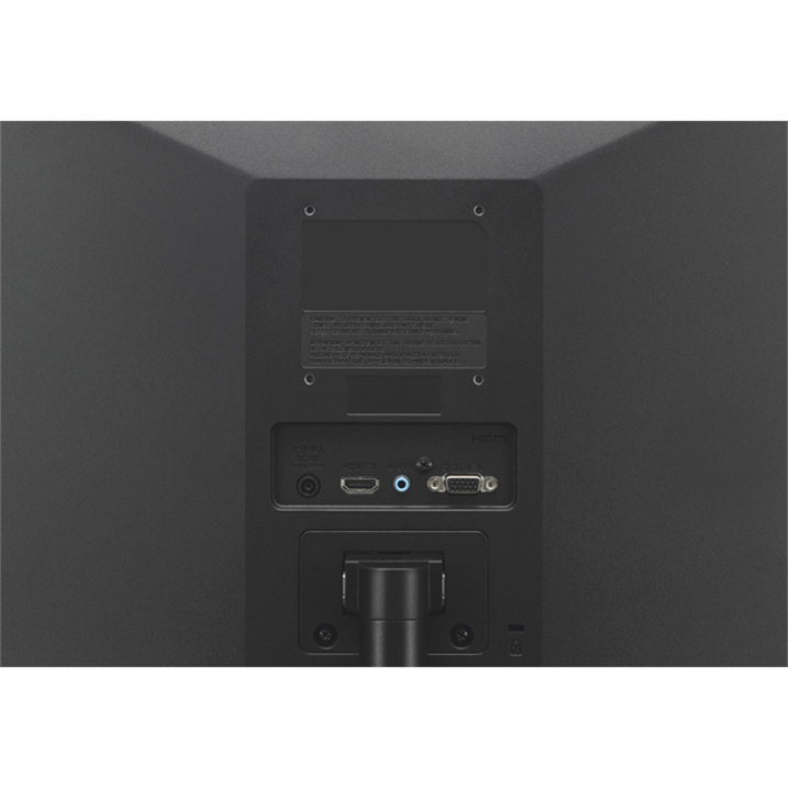 "LG 24BK430H-B 23.8"" Full HD LED LCD Monitor - 16:9_subImage_10"