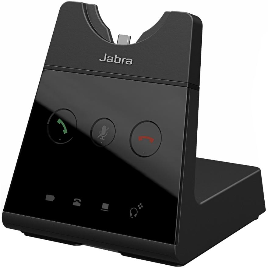Jabra Engage 65 Mono Headset_subImage_8