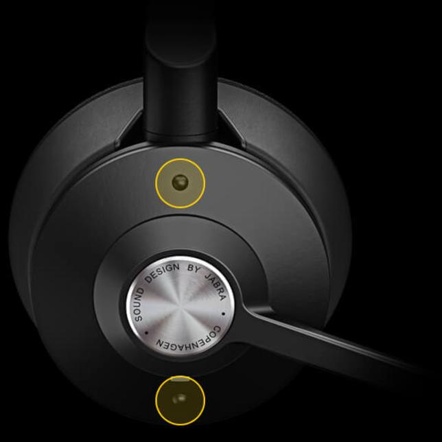 Jabra Engage 75 Stereo Headset_subImage_10