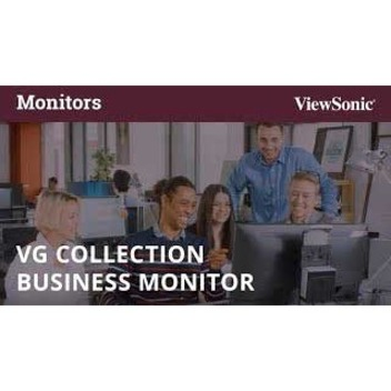 "Viewsonic VG2248 22"" Full HD WLED LCD Monitor - 16:9_subImage_10"