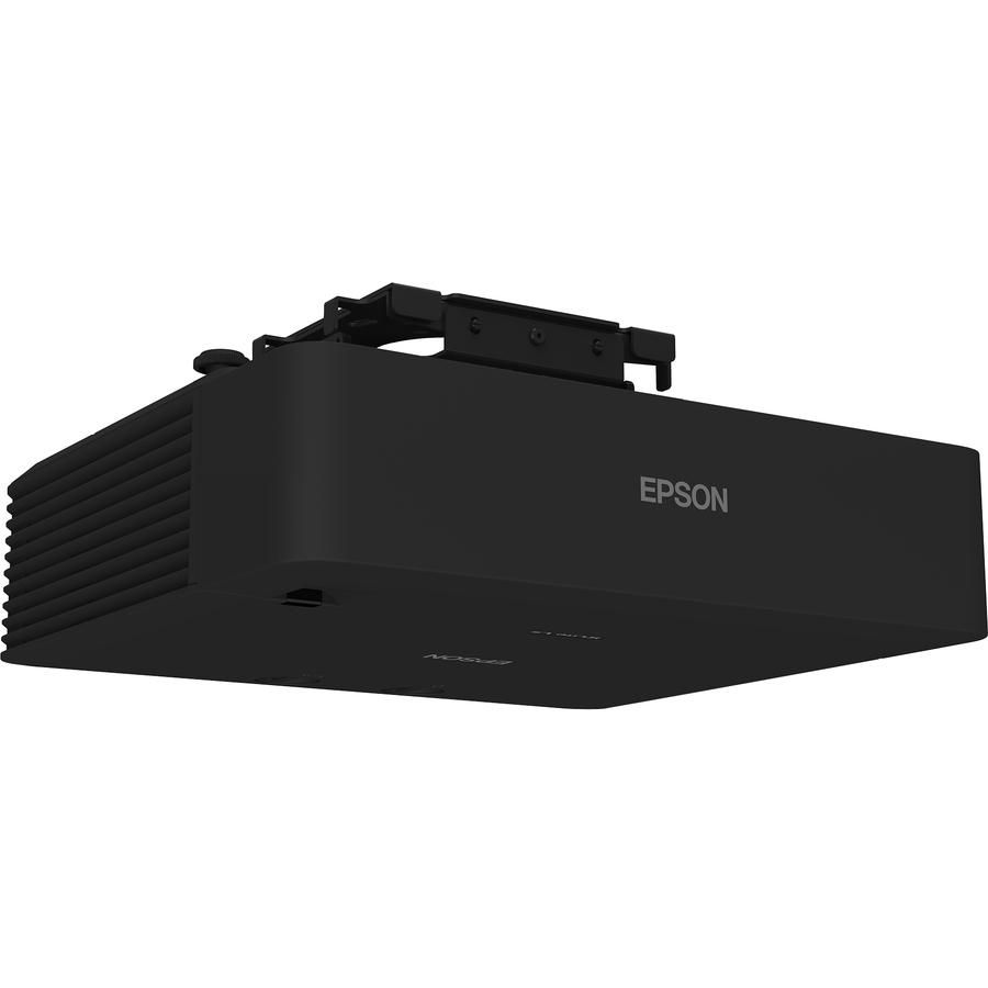 Epson PowerLite L615U Laser Projector_subImage_10