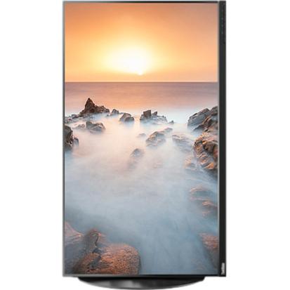 """Lenovo ThinkVision P32u-10 32"""" 4K UHD WLED LCD Monitor - 16:9 - Rose Black_subImage_10"""