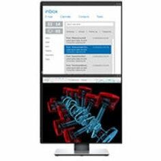 "Dell UltraSharp U3219Q 31.5"" 4K UHD Edge LED LCD Monitor - 16:9_subImage_11"