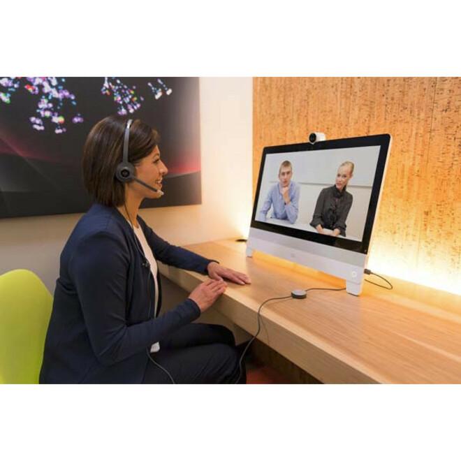 Cisco 522 Headset_subImage_6