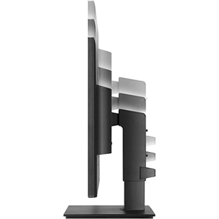 "LG 27BK550Y-I 27"" Full HD LED LCD Monitor - 16:9_subImage_10"
